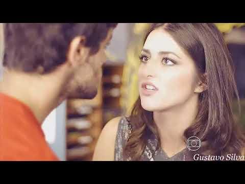 Henrique e Juliano   VEM PRA MINHA VIDA Clipe Romântico   Cobrade ♥