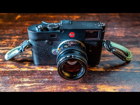 leica-m10---best-leica-of-all-times-for-street-photography-?