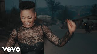 Download Video Chidinma - Love Me (Official Video) MP3 3GP MP4