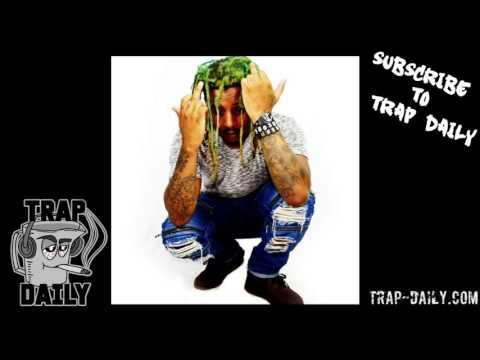 Ethan Sacii ft Brad Banks - Options [Prod by TT of 808 Mafia]
