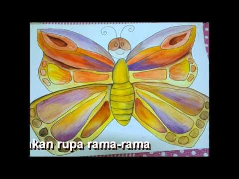 Teknik Isan Rama