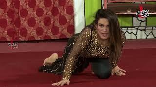 SOUN VI DE TU DHOLA - 2019 PAKISTANI MUJRA DANCE - MUJRA MASTI