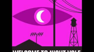 Welcome To Night Vale - A Word From Our Sponsor: Hulu.com