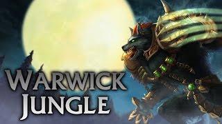 league of legends warwick jg pre s7