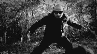 Somniferum - Lietajúce krysy (Official HD video)
