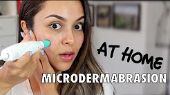 hqdefault - Best Microdermabrasion Home Kits Acne Scars