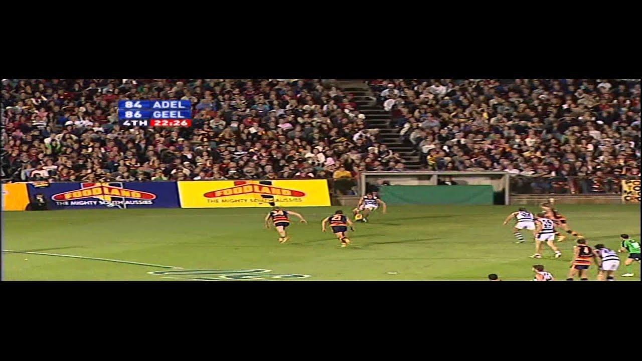 2006 NAB Cup Grand Final
