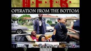 OFTB Ft. KURUPT & SNOOP DOGG- That Was Then, This Is Now & TOP DOGG Goin Back To Cali (Unreleased)