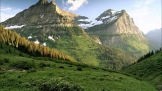 """Meet Me In Montana"" - Longshot1010 & GeorgiaPeachMarie"