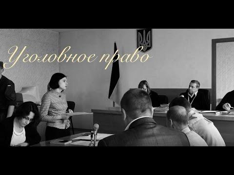участие адвоката в допросе свидетеля - фото 10