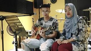 Lagu Paling Sedih Tentang Penyesalan Anak Rantau Kepada Bapak Ibu By Giyanti Feat Anjas