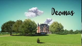 Deomas 3D