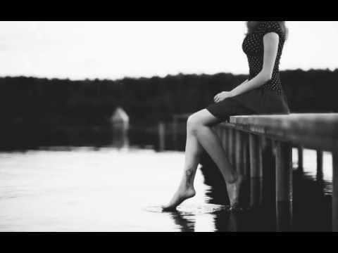 Satoshi Tomiie Feat John Schmersal – New Day