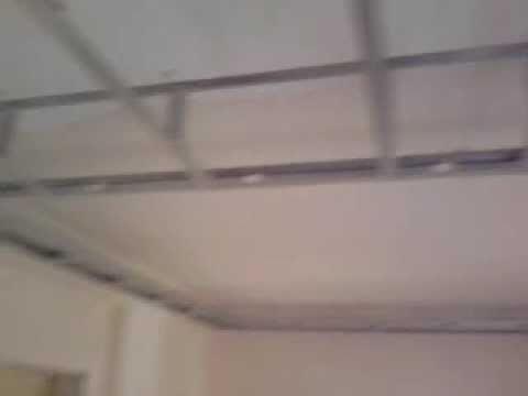 Luz indirecta parte 1 youtube - Luz indirecta ...