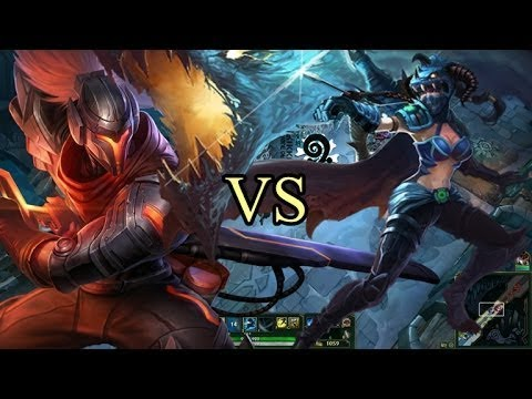 Funny Bubu Yasuo Adr Vs Vayne Ranked Gold Philippines