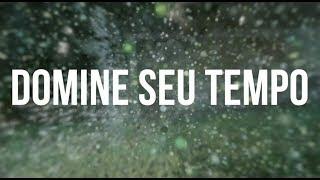 Domine seu tempo by WordBit Inglês (motivation)