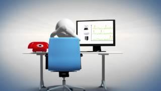 IT- Monitorering med udgangspunkt i slutbruger