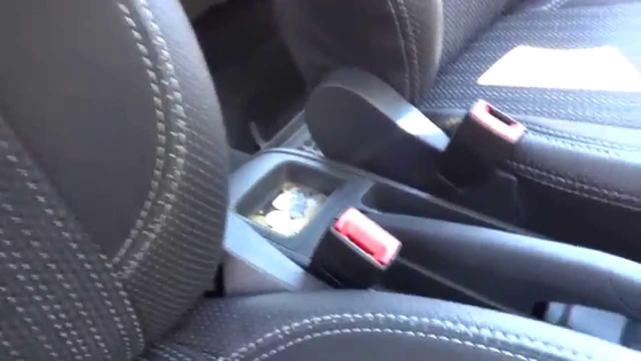 Как скачать sedan сиденья инструкцию vw polo снять обивку