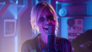 Dido - Give You Up | Acoustic