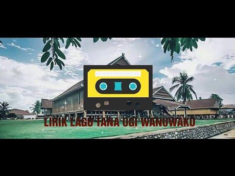 Lirik Lagu Bugis Perantau,dijamin ingat kampung halaman !!!