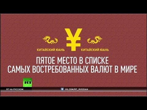 Курс евро - Курс евро в Украине - Курс евро к гривне на