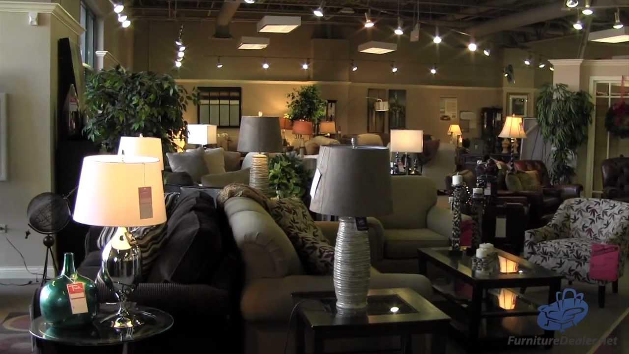 Turk Furniture Lasalle Il Lasalle Illinois 61301 Furniture Store