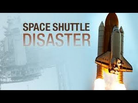 space shuttle columbia disaster documentary - photo #9