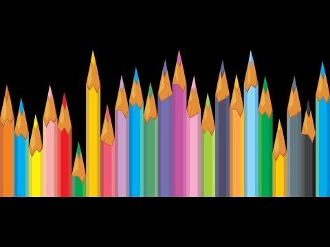 Развивающая игра, Хижина Форм,  изучаем цвета и формы