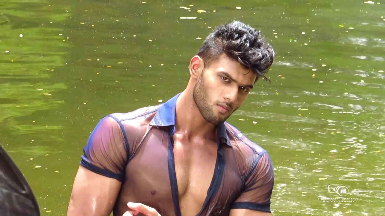 indian-hot-male-naked-xxx-raimi-hardcore