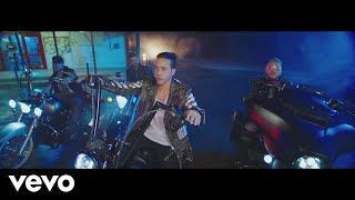 Video Ganas Locas Prince Royce