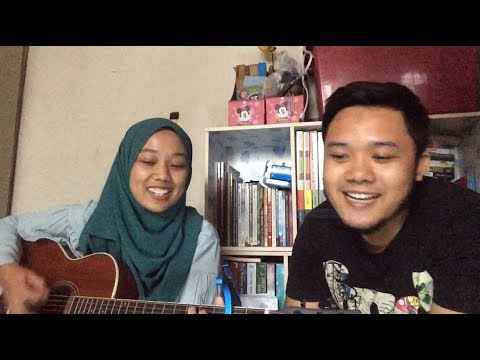 Zalikha floor 88 cover youtube for Floor 88 zalikha