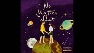 [HQ] [AUDIO] 보아 (BoA), 빈지노 (Beenzino) – No Matter What
