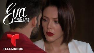 Eva's Destiny | Episode 38 | Telemundo English - YouTube - cast to