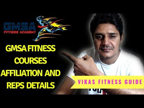 gmsa-fitness-academy-government-trainer-courses|affiliation-&-reps-details-of-all-fitness-courses
