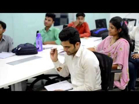 Career Path Counselling | INTERNET ACADEMY