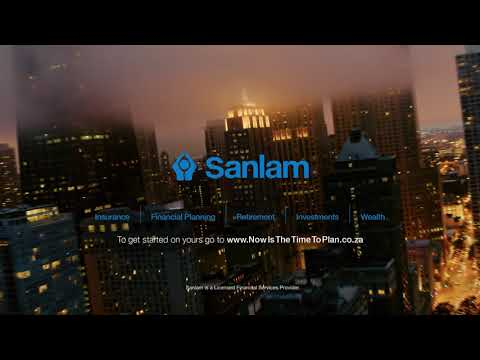 sanlam-|-the-plan-|-tv-commercial-(abridged)