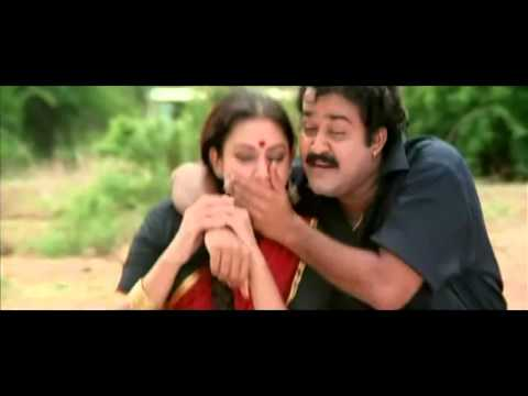 Karutha Penne - Thenmavin Kombath HD (Prince...