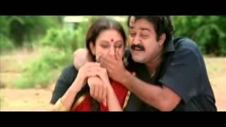 Karutha Penne - Thenmavin Kombath HD (Prince Ranni)