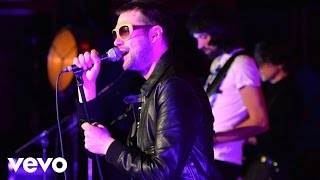 Kasabian - Stevie in the Live Lounge