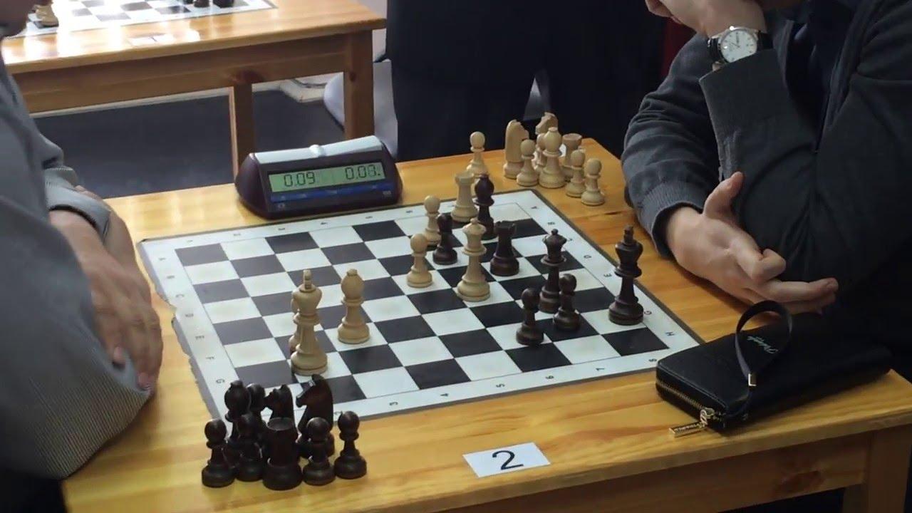 Картинки по запросу фото блицтурнир шахматы