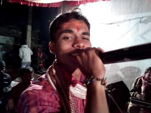Padhan pali krushna guru (sambalpuria babu...