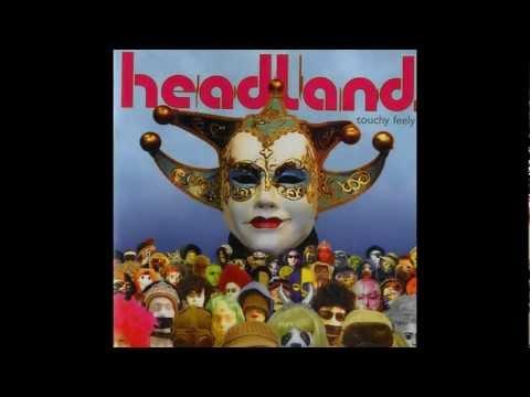 Headland - Freak Flag Fly