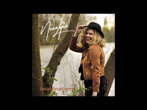 NinaLynn - Ghost in this House (Alison Krauss Cover) mp3