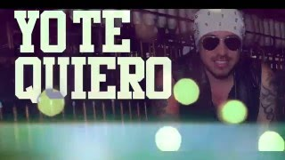 JUNIOR Y CHESSY - SEXY GIRL - VIDEO LYRIC