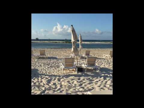 El Dorado Maroma - All Inclusive Adult Resort