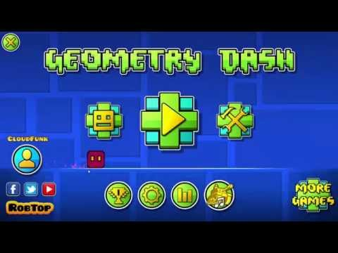 Geometry Dash Music Offset Bug