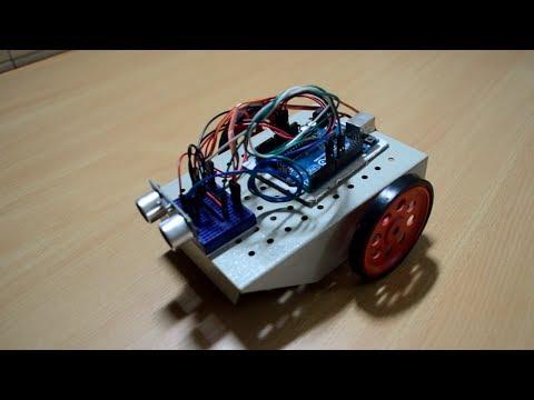 Los mejores 10 proyectos Arduino que puedes hacer