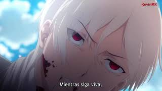 Gilgamesh vs Leysritt, Sella [spoiler]