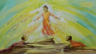 Tu, sorgente della nostra speranza - Preghiera di Enrico masseroni