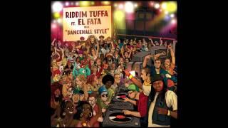 B3 Riddim Tuffa feat. El Fata - Champion Sound
